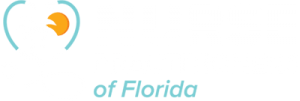 Nurse Practitioners of Florida logo