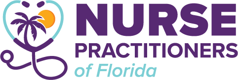 Nurse Practitioners of Florida