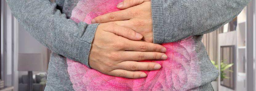 Irritable Bowel Disease (IBD)
