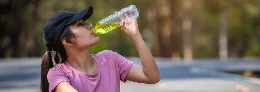electrolyte-imbalance